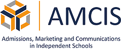 HubGem Marketing are an AMCIS member