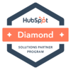 HubGem Marketing: Platinum HubSpot Partners