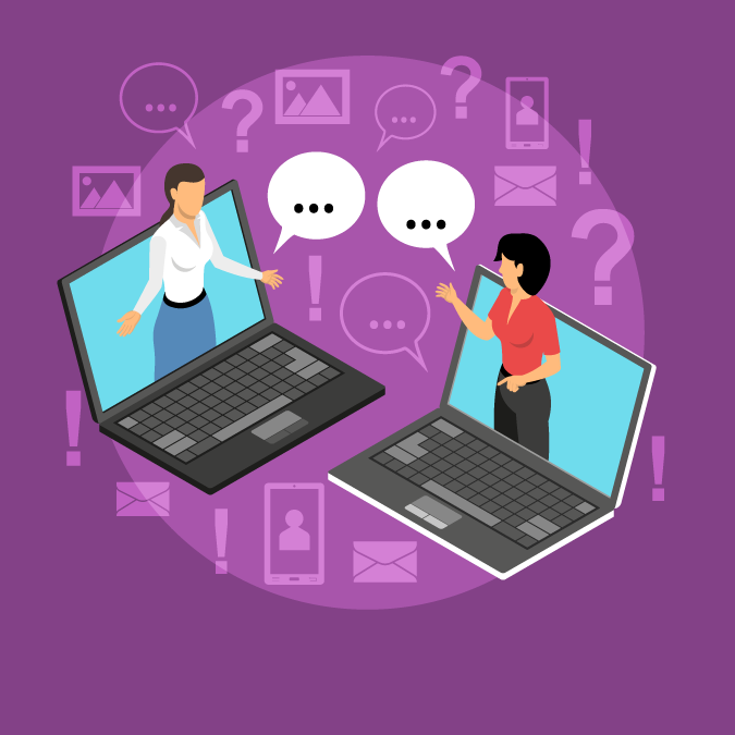 7 ways that live chat boosts your customer experience